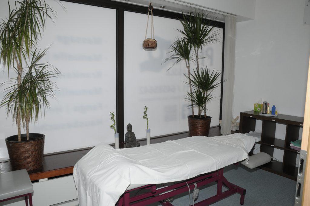 Massage Oeffingen & Fellbach Schmiden